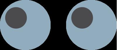 Projecten slider image