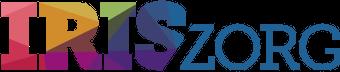 iriszorg_corp_logo