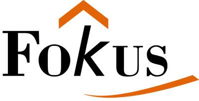 logo-Fokus