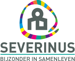 logo-severinus