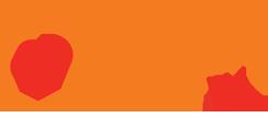 logo-thuiszorgkeuze