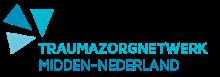 logo-traumazorgnetwerk-midden-nederland